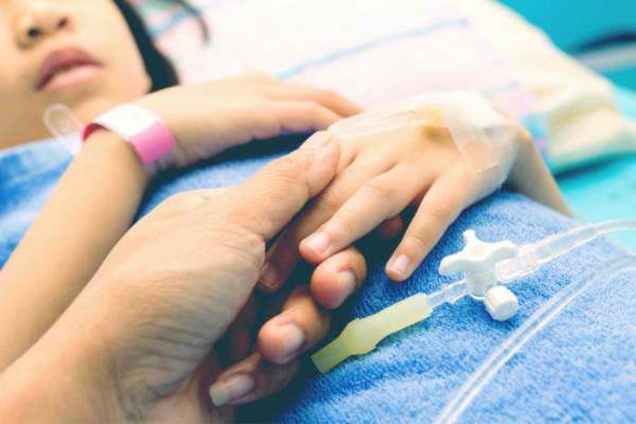 eutanasia; proposición o despropósito