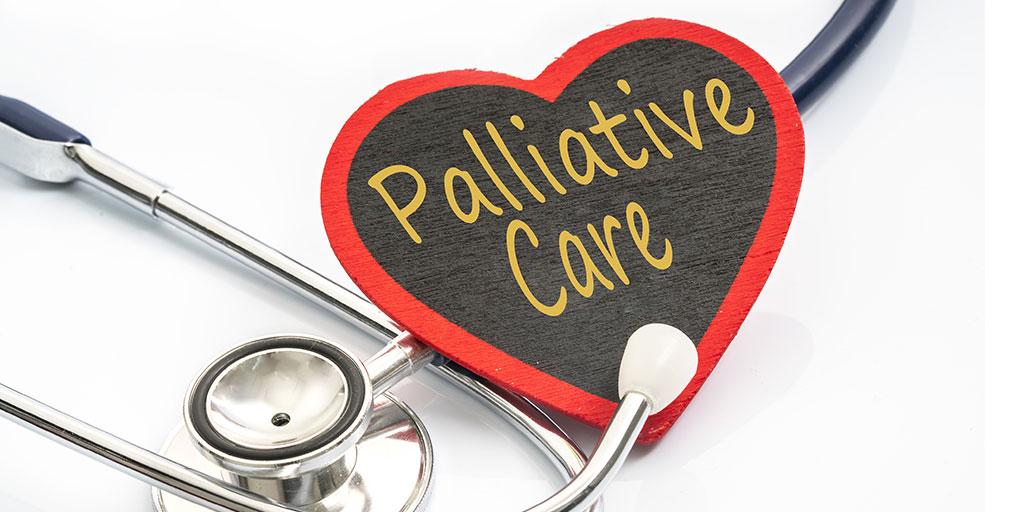 Ley cuidados paliativos